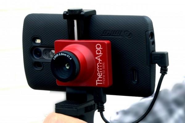 Bosch entfernungsmesser laser und infrarot