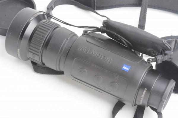 Zeiss victory nv 5 6 x 62 t* nachtsichtgerät gebraucht optik die