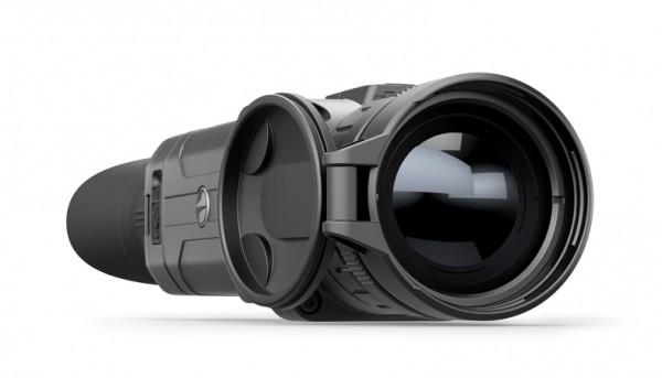 Laser Entfernungsmesser Vectronix : Neu helion xq50f bis 1800m wärmebildkameras nachtsicht für den