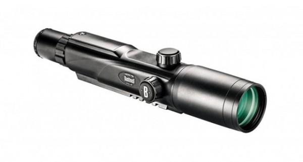 Entfernungsmesser Jagd Bushnell : Bushnell mit distanzmessung metrisch beleuchtete optik