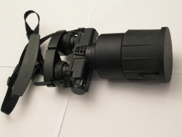 Laser Entfernungsmesser Vectronix : Verkauft vectronix big35 photonis gebraucht optik die jäger