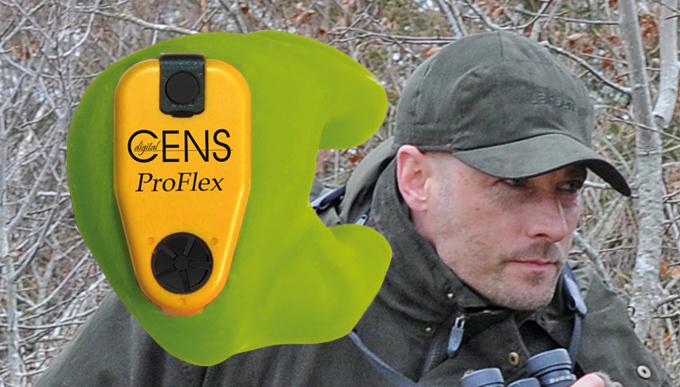 ProFlex_NEWS