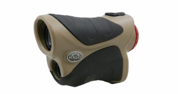 Swarovski Laser Entfernungsmesser Rf 1 : Laserdistanzmesser xraytm900 distanzmesser optik für den jäger