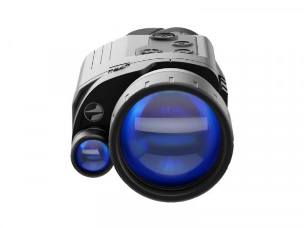 Digitales nachtsichtgerät digiforce x970 nachsichtgeräte