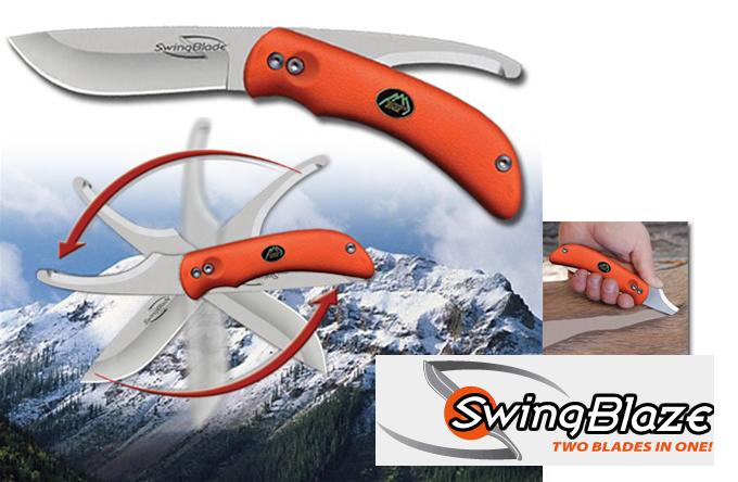 SwingBlaze_NEWS