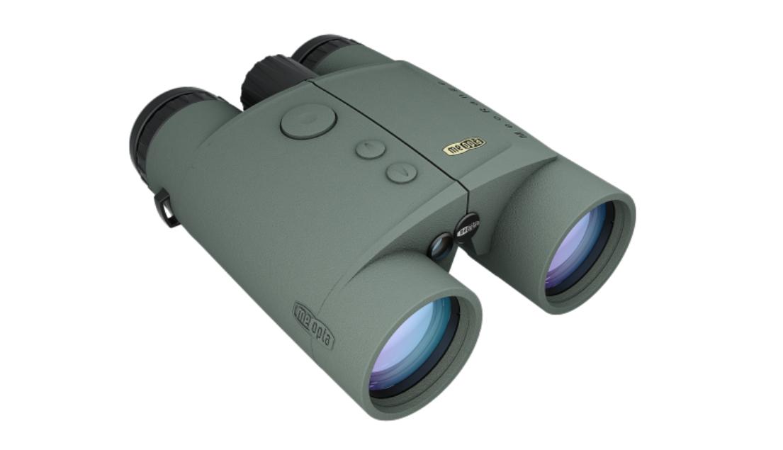 Fernglas Mit Entfernungsmesser Fusion 1 Mile Arc 12x50 : Leica fernglas mit entfernungsmesser bushnell