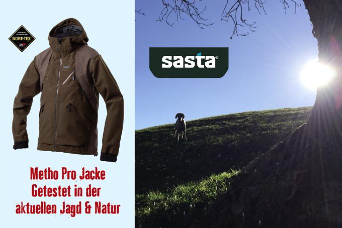 SASTA_NEWS