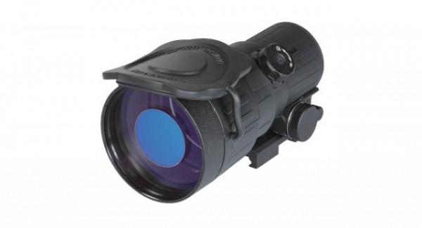 Nachtsichtgeräte jagd vorsatzgerät: superjagd jagd shop pulsar dfa