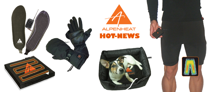 Alpenheat_News