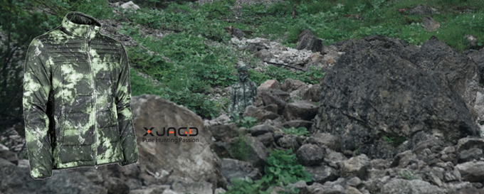 NEWS_XJagd_Mountain